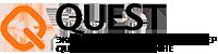 Quest Metal Detectors Украина | официальные металлоискатели