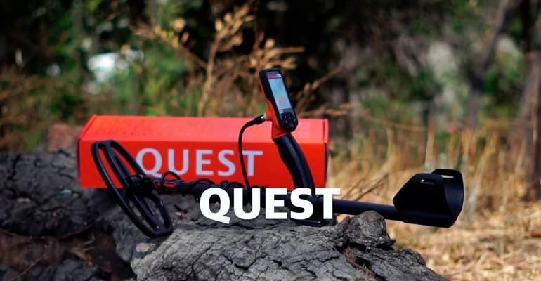 Почему купить официальный Quest лучше и выгоднее