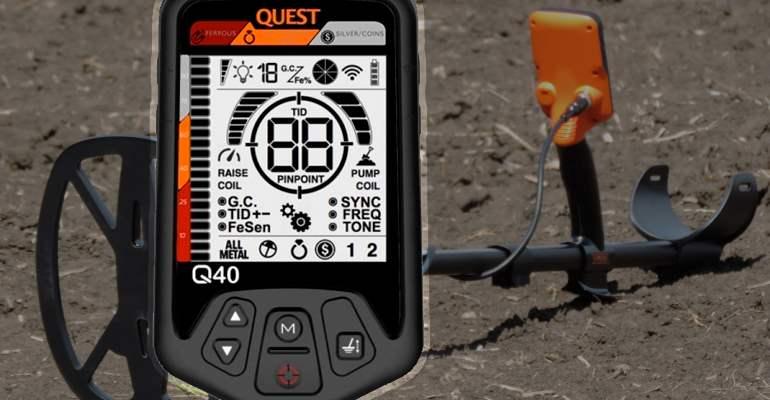 quest-q40-obzor-i-test-glubiny-v-grunte-razdelenie-sravnenie-5