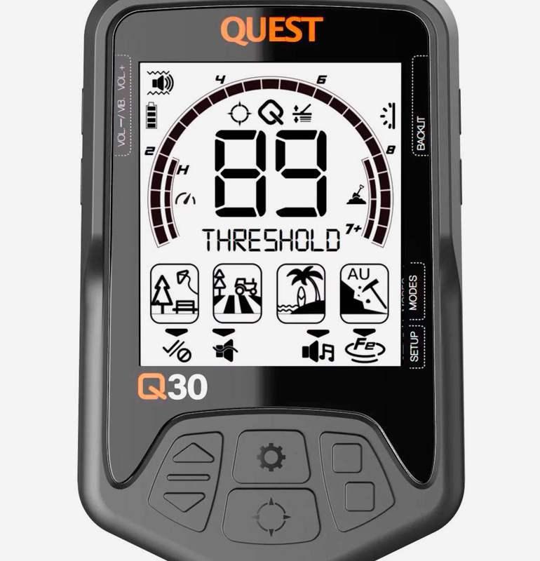 obzor-quest-q30-kak-rabotaet-osobennosti-sekrety-003