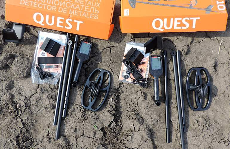 obzor-quest-x10-pro-v-sravnenii-s-x10-testy-01